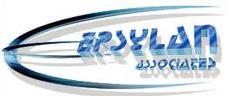 Epsylan.fr