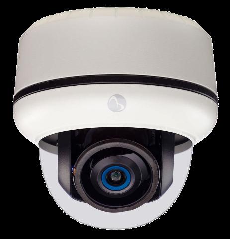 camera-videosurveillance